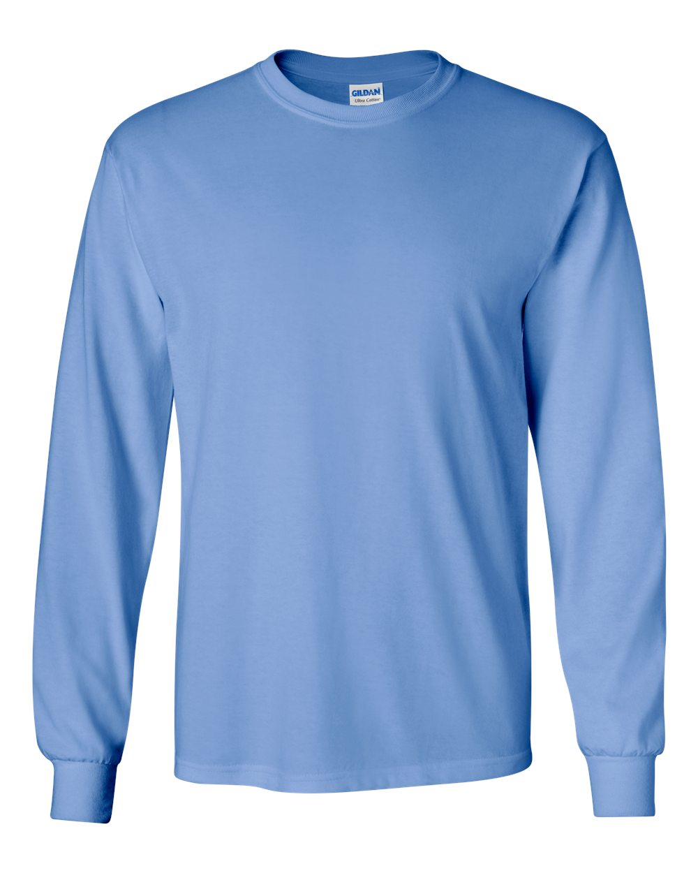 Gildan_2400_Carolina_Blue_Front_High.jpg