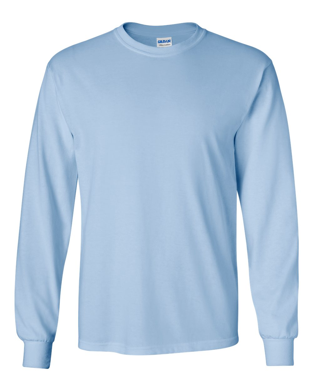 Gildan_2400_Light_Blue_Front_High.jpg