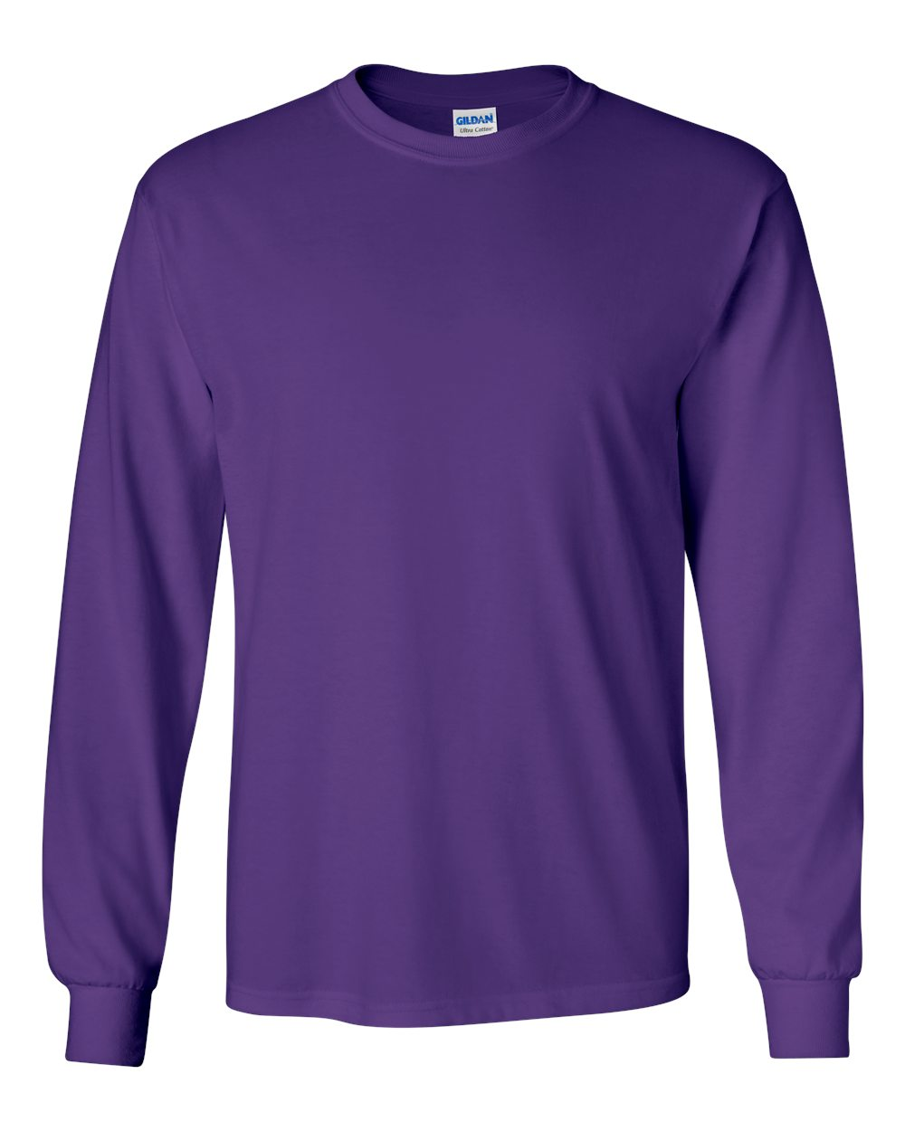 Gildan_2400_Purple_Front_High.jpg