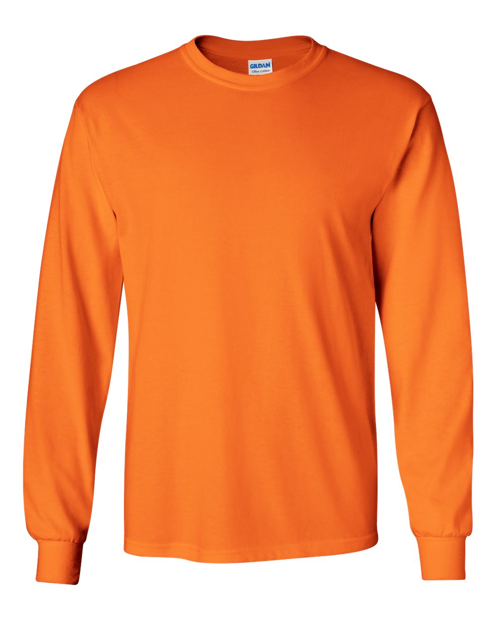 Gildan_2400_S._Orange_Front_High.jpg