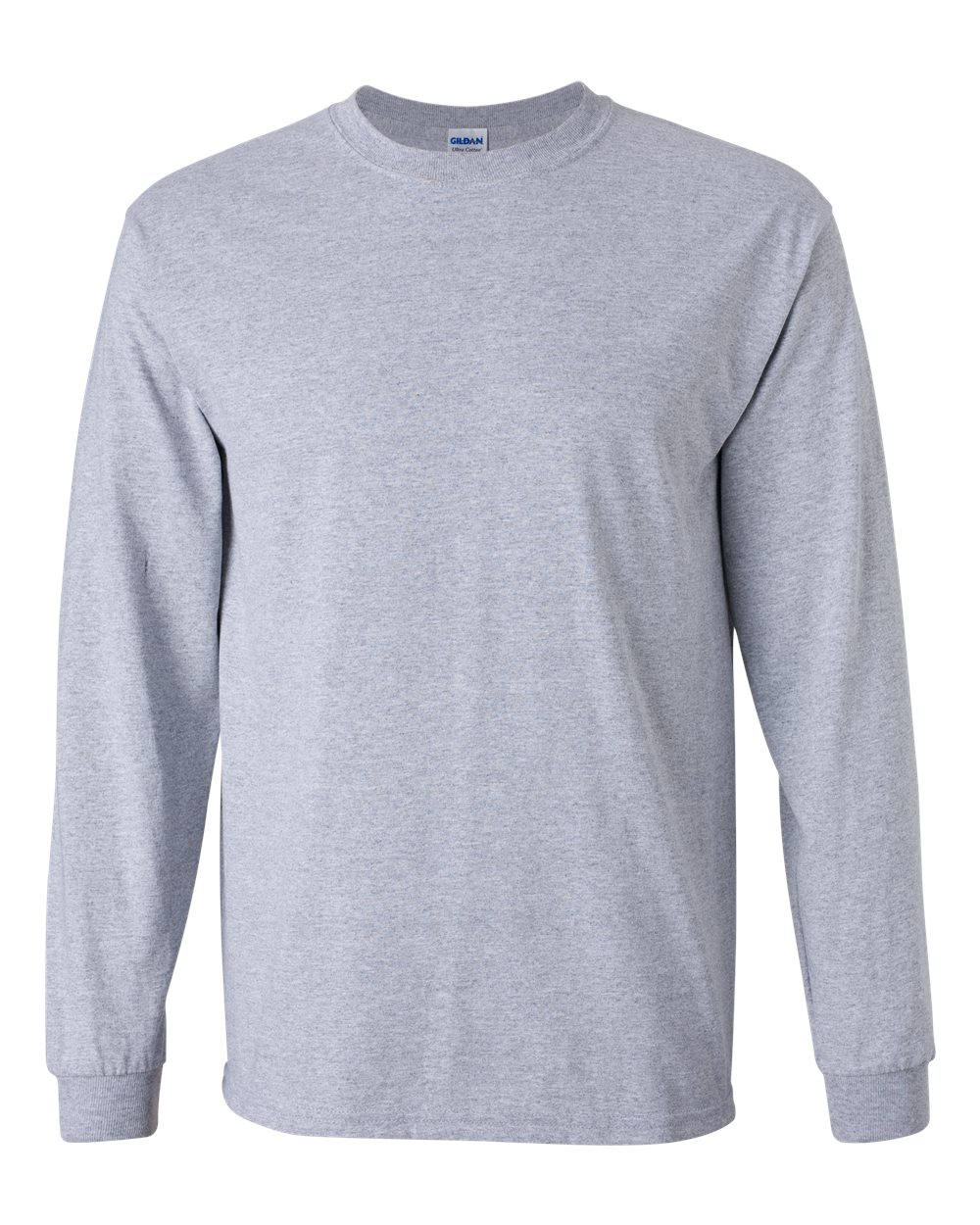 Gildan_2400_Sport_Grey_Front_High.jpg