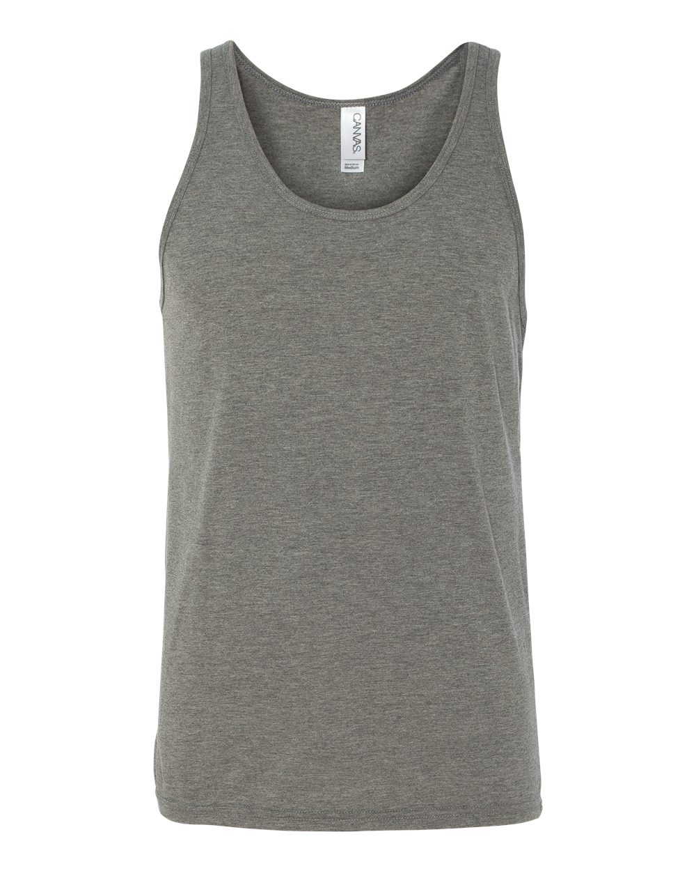 Bella_+_Canvas_3480_Grey_Triblend_Front_High.jpg