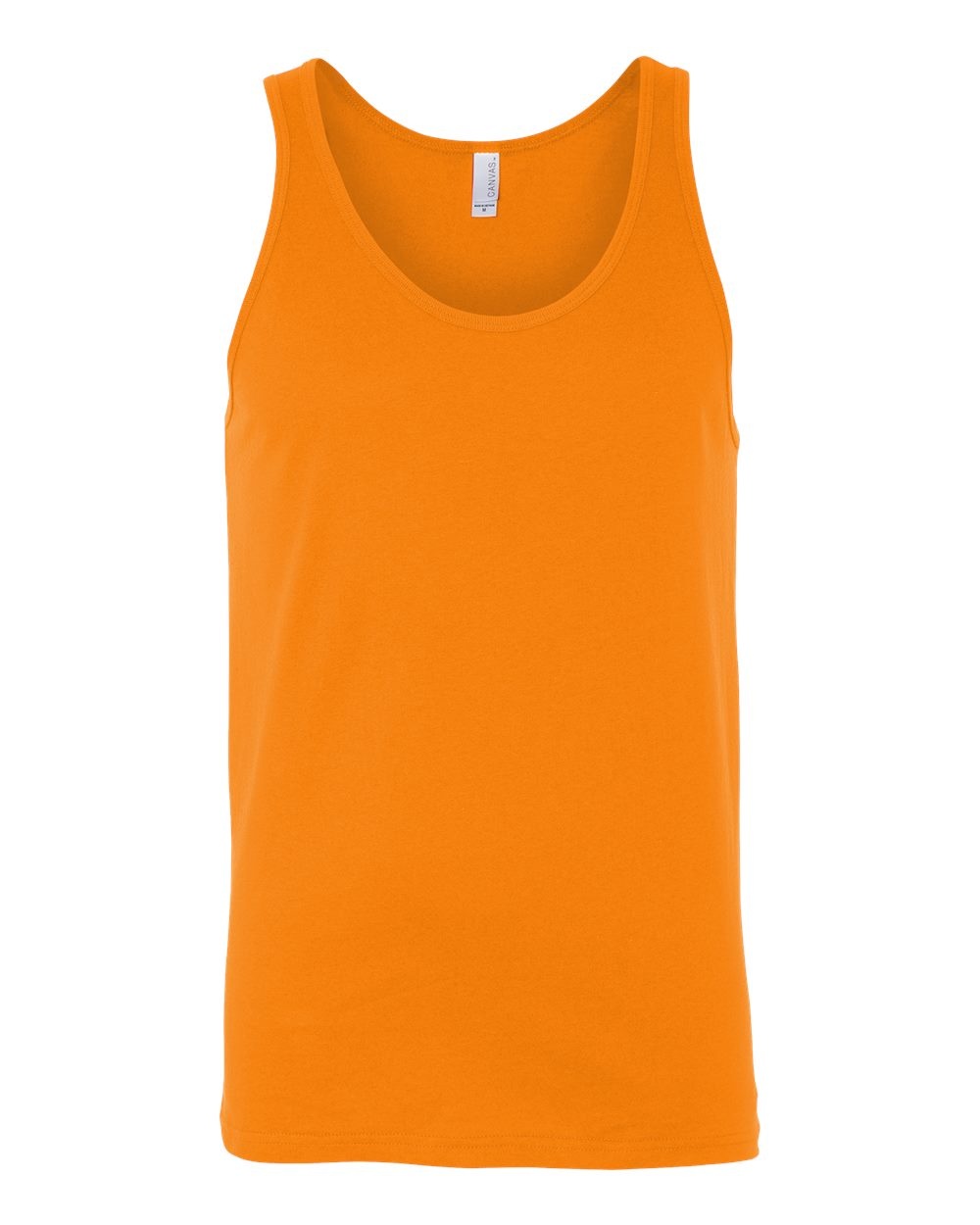 Bella_+_Canvas_3480_Orange_Front_High.jpg