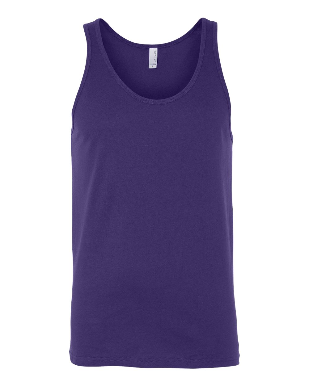 Bella_+_Canvas_3480_Team_Purple_Front_High.jpg