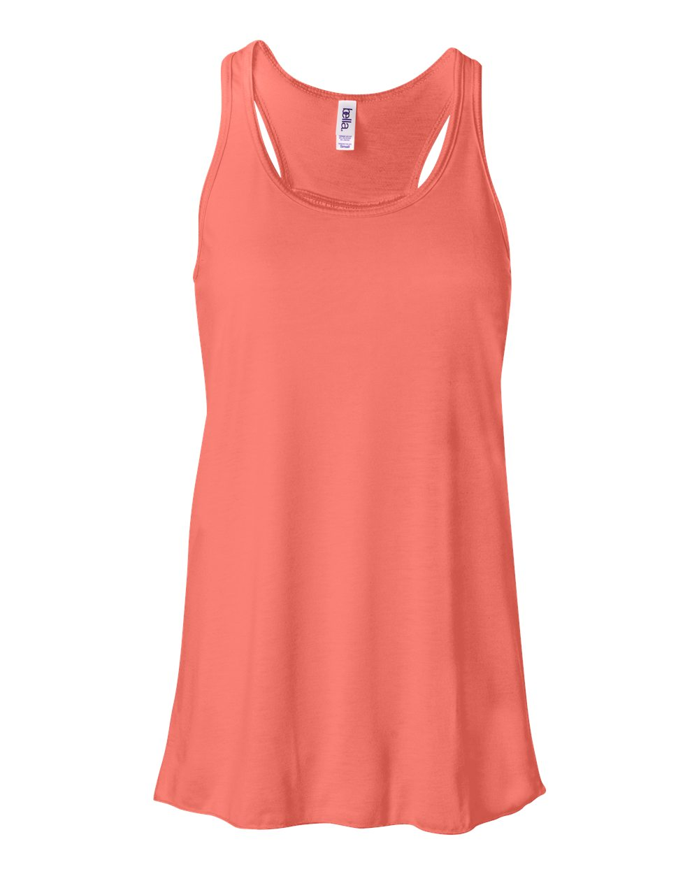 Bella_+_Canvas_8800_Coral_Front_High.jpg