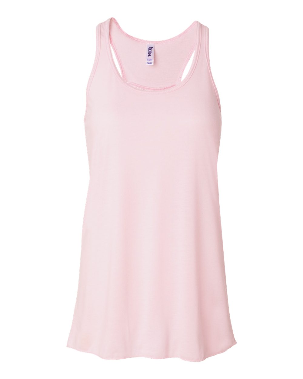 Bella_+_Canvas_8800_Soft_Pink_Front_High.jpg