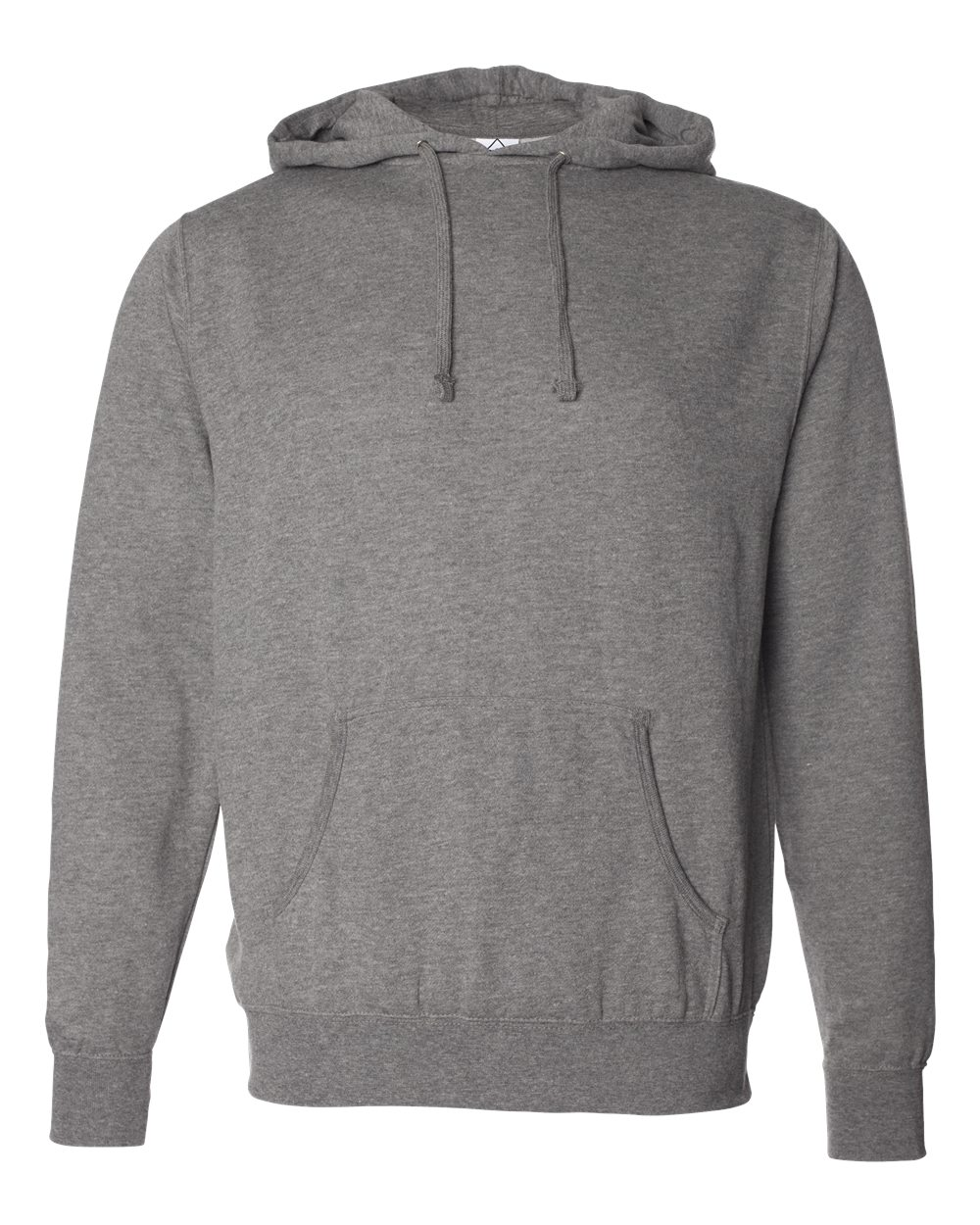 Independent_Trading_Co._AFX4000_Gunmetal_Heather_Front_High.jpg