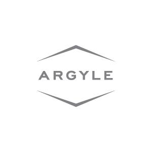 Argyle.jpg