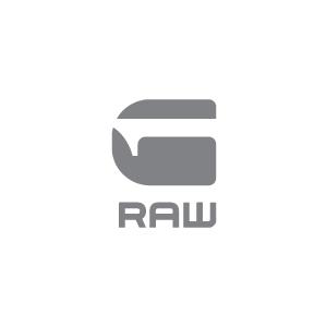 G-Raw.jpg