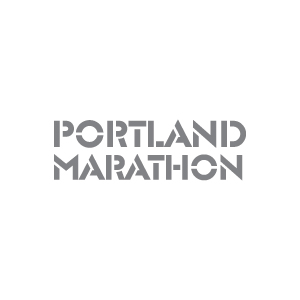 PortlandMarathon.jpg