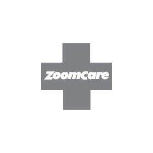 ZoomCare.jpg