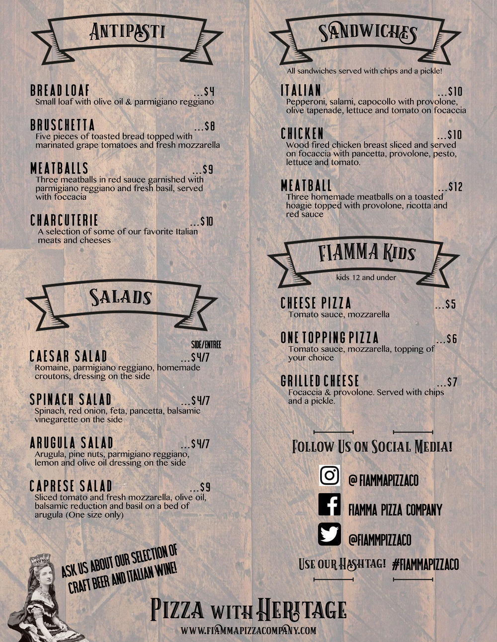 Fiamma Menu Back.jpg