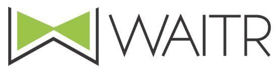 waitr.jpg