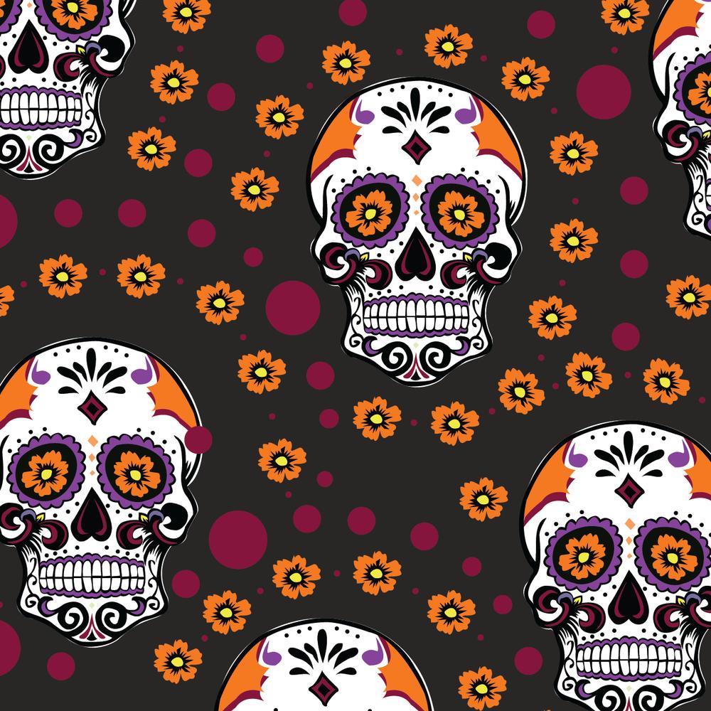 skulls-01.png