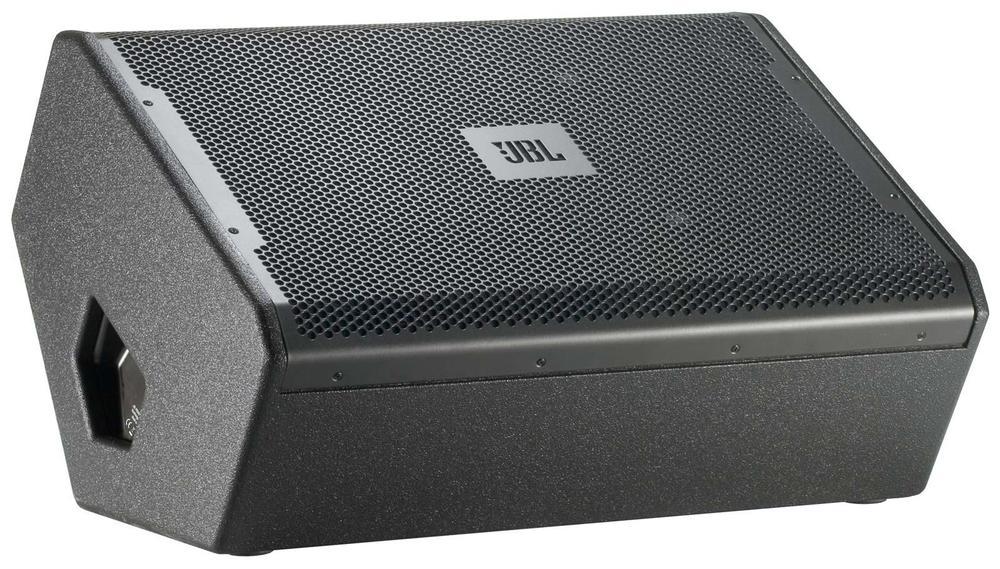 JBL VRX 915M