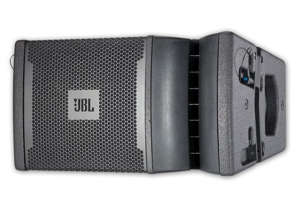 JBL VRX 932