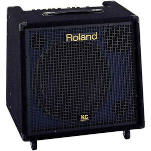 ROLAND KC 500 KEYBOARD AMP