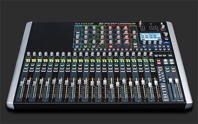 john-roy-sound-soundcraft-si-performer-mixer.jpg