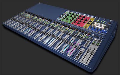 john-roy-sound-soundcraft-si-expression-mixer.jpg