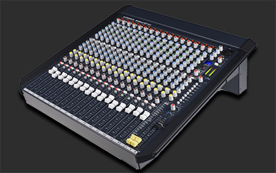 john-roy-sound-allen-and-heath-mixwizard-mixer.jpg