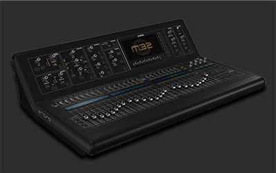john-roy-sound-midas-m32-mixer.jpg