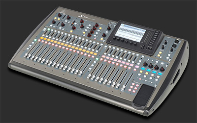john-roy-sound-behringer-x32-mixer.jpg