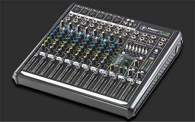 john-roy-sound-mackie-profx12-mixer.jpg