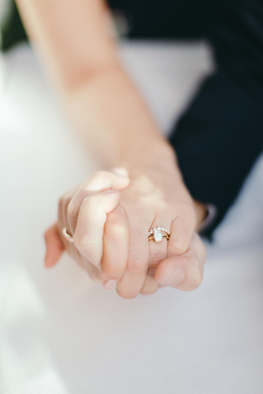 nh_marriage-2.jpg
