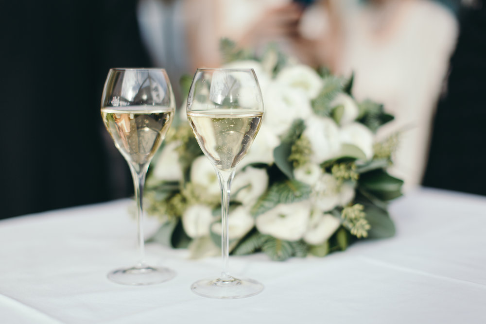 nh_marriage-3.jpg