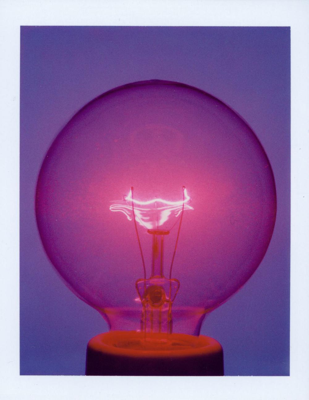 Light Bulb 00102, 2001.jpg