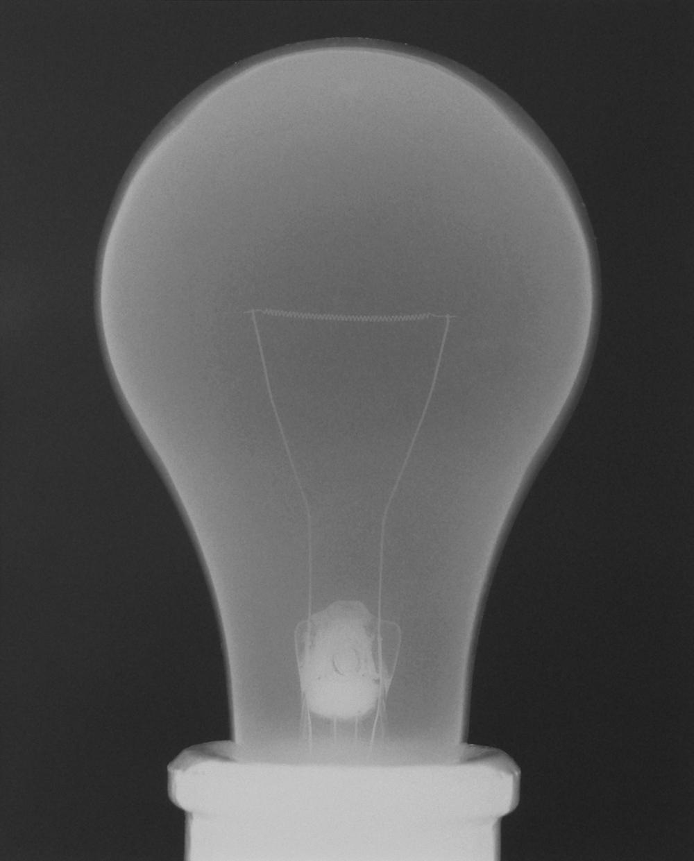 Light Bulb 22, 2006