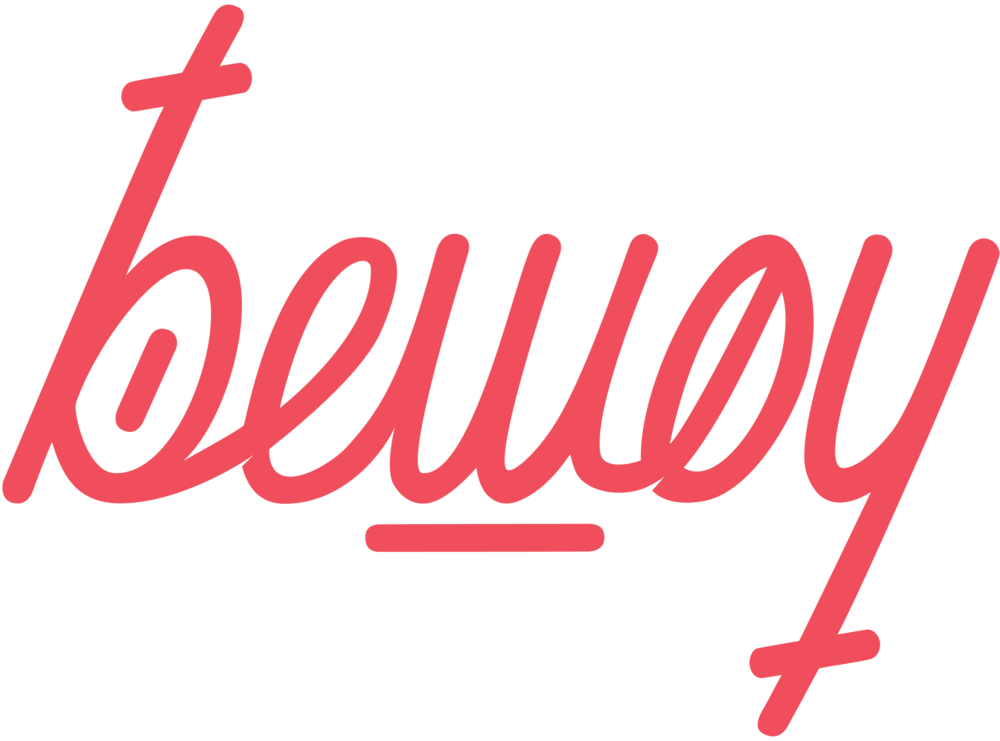 Logo_Bewoy_red.png