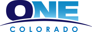 onecolorado-high-res.jpg