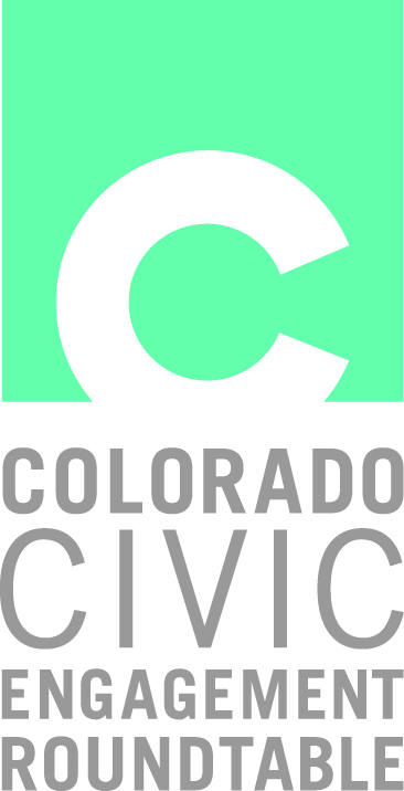 CCERT_Logo.jpg