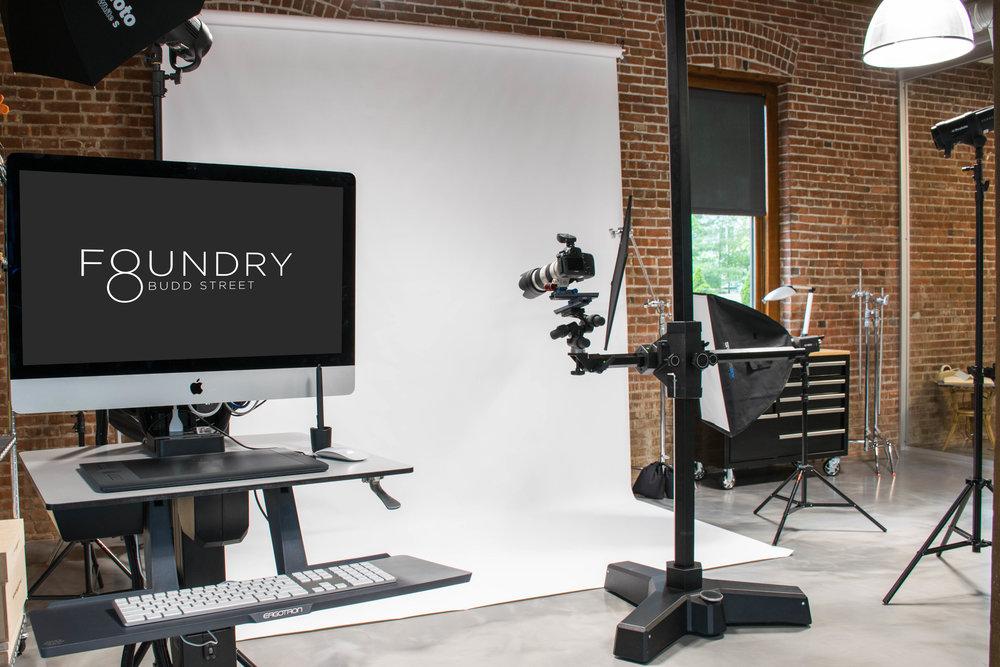 Foundry8Budd:PhotogrpahyStudio:FoodStyling:kitchen:Focous Group:Studio:Rental.jpg