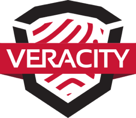 Veracity Security Systems