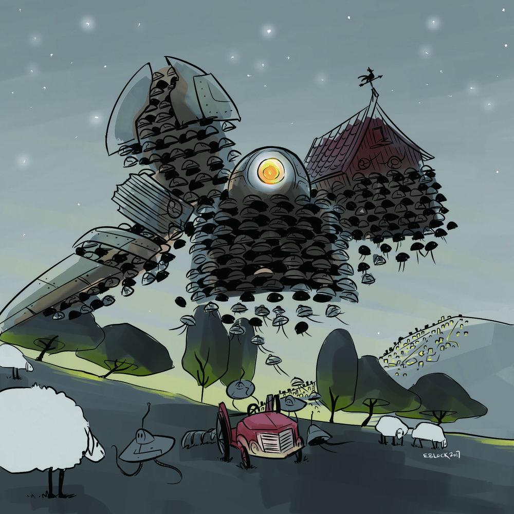 RoboMob.jpg