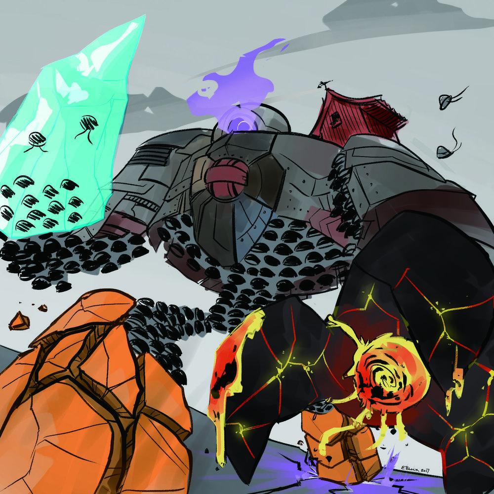 RoboMob Omega.jpg