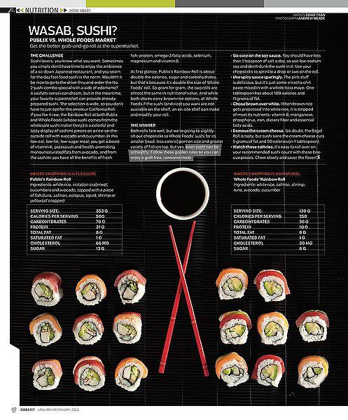 Food Smart_1.jpg