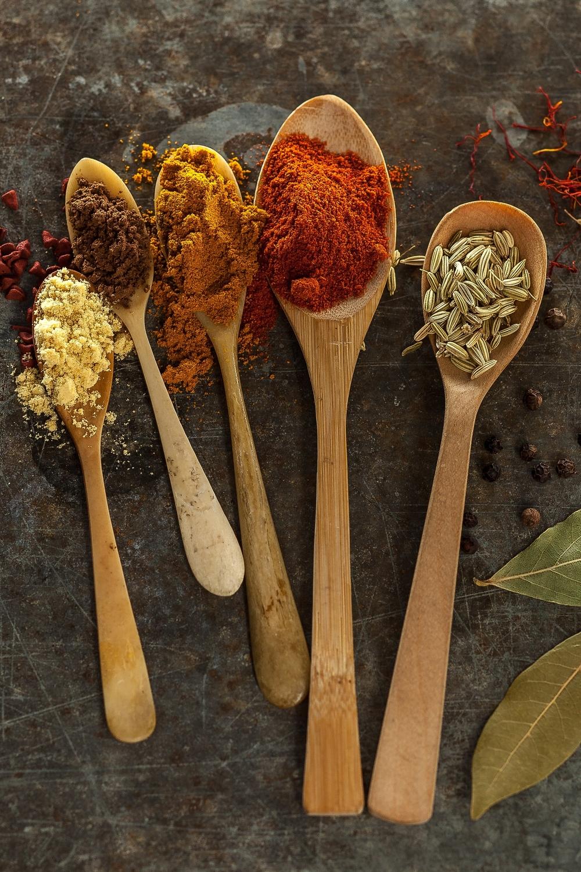 CH1 spices-121.jpg