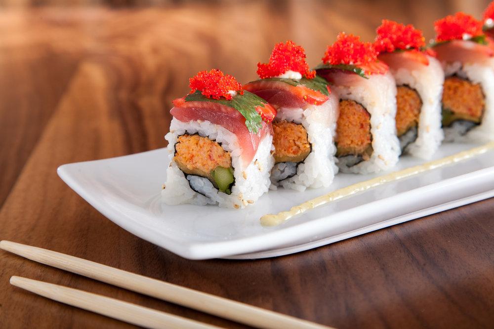 Haru Sushi211137.jpg
