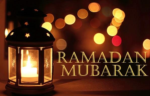 ramadanmubarek