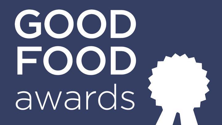 good-food-awards-750xx720-405-0-158.jpg