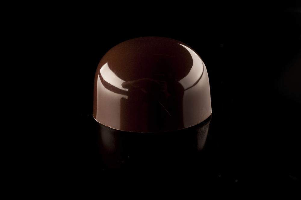 chocolate_salted_caramel_20001 (1).jpg