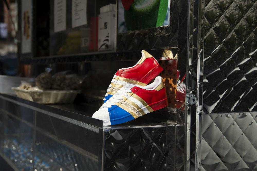 DNC-Shoes8.jpg