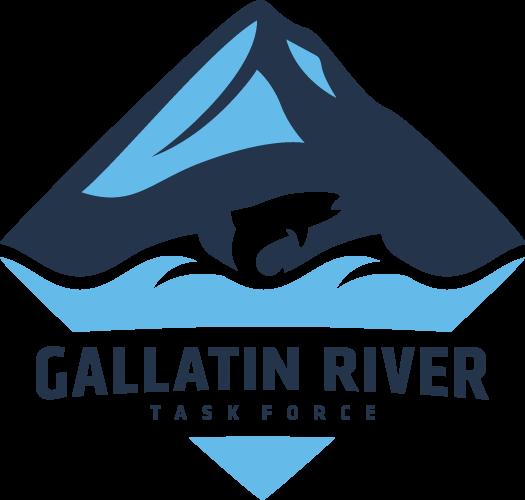 GRTF_Logo_FINAL.png