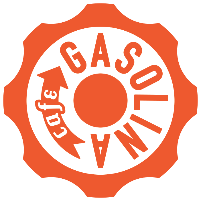 gasolina_final.png