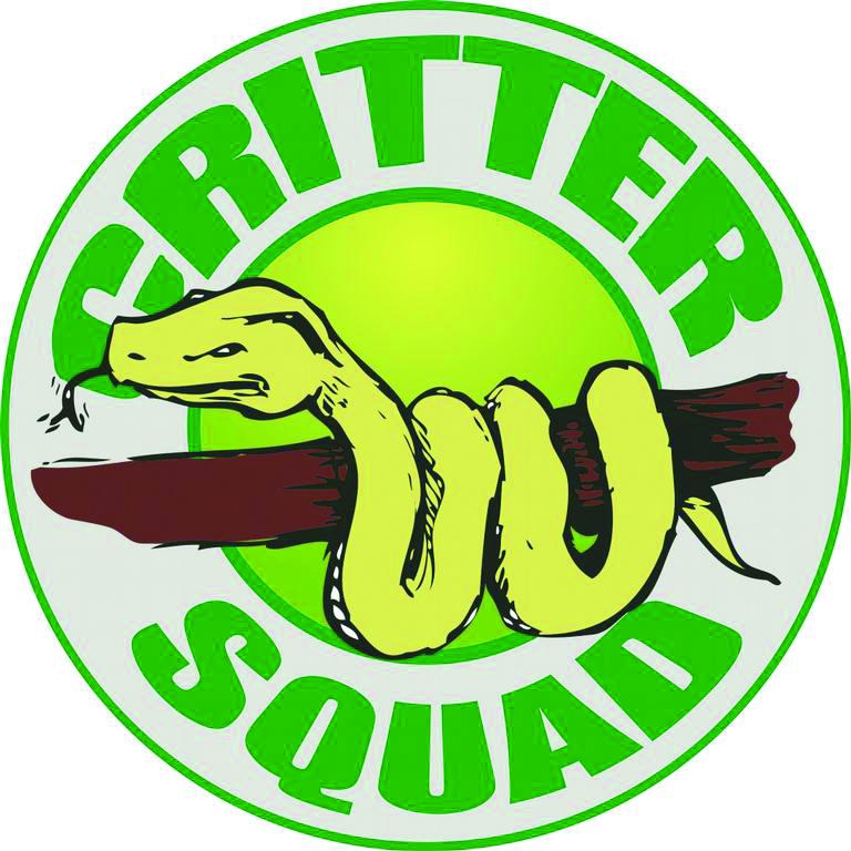 CritterSquad5000_full.jpeg