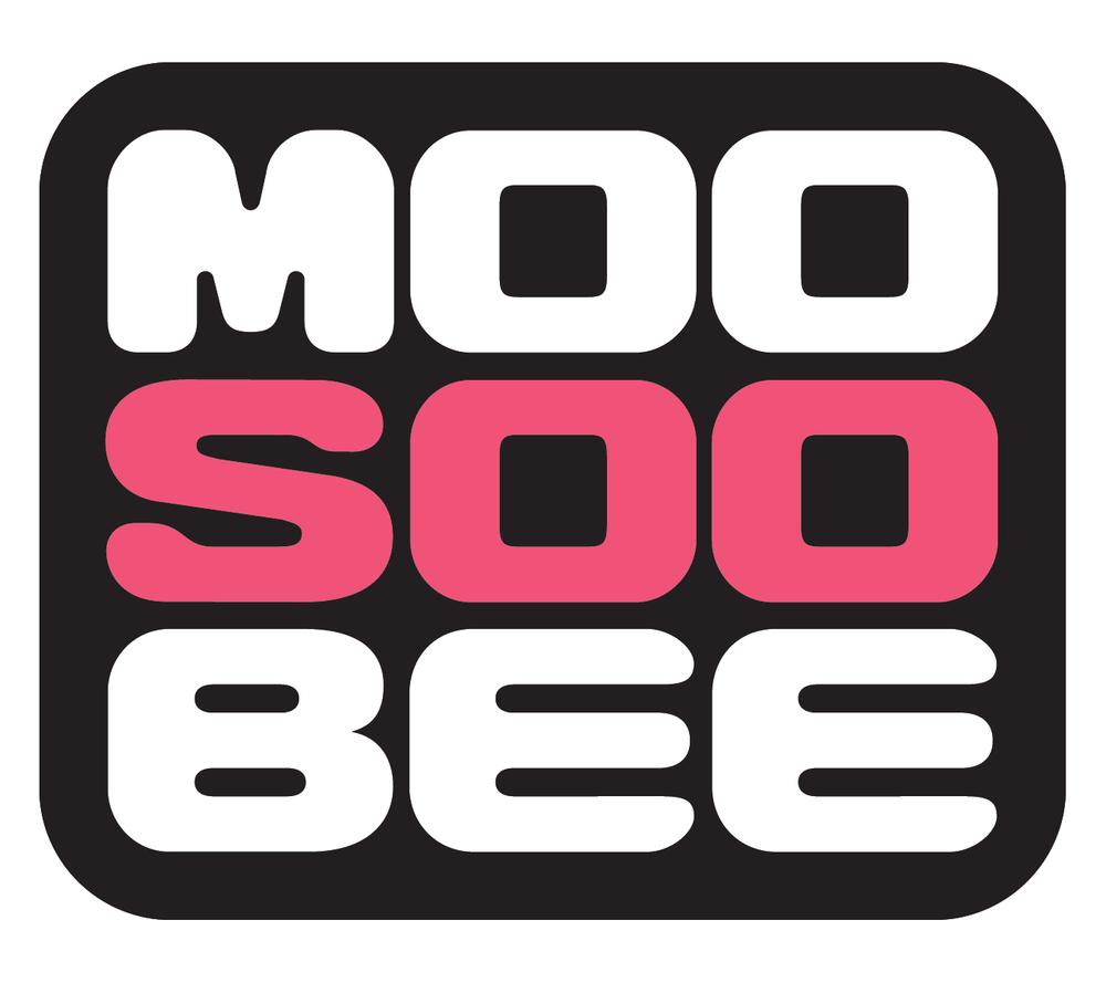 moosoobee.png