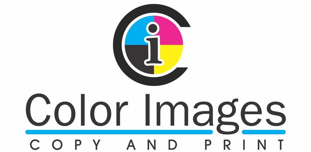 ColorImages_Logo_Outline.png